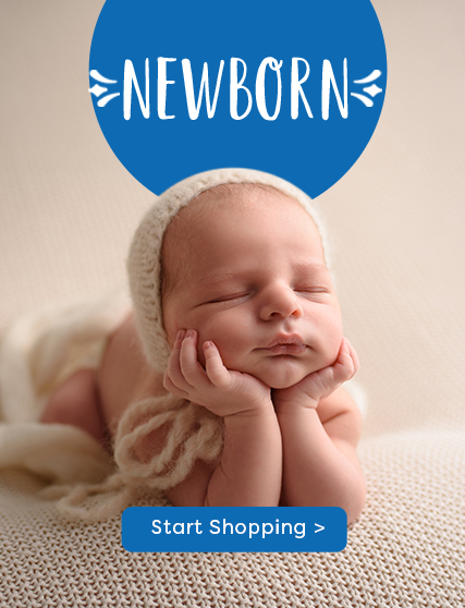 Wholesale Newborn Clothes
